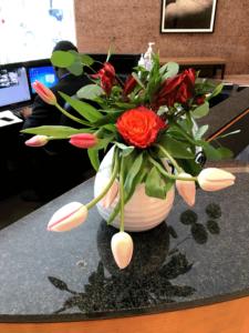 weekly-floral-pix
